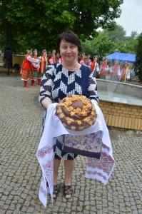 Festyn Kultury Europejskiej_5