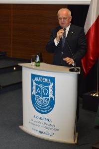 Uroczysta Inauguracja Roku Akademickiego 2019/2020 w AJP_53