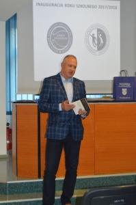 Inauguracja roku w Gimnazjum i Liceum Mistrzostwa Sportowego_20