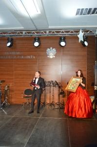 V Charytatywny Koncert Noworoczny_29