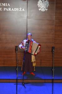 Koncert Artystow z Polskiz Republiki Czeskiej i Ukrainy_15