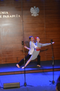 Koncert Artystow z Polskiz Republiki Czeskiej i Ukrainy_16