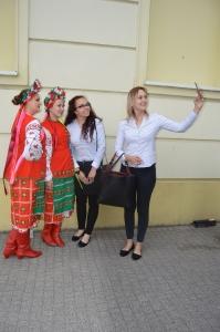Koncert Artystow z Polskiz Republiki Czeskiej i Ukrainy_27