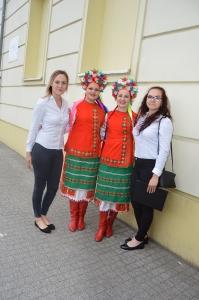 Koncert Artystow z Polskiz Republiki Czeskiej i Ukrainy_28