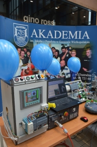 Nowinki techniczne na wyciągnięcie ręki – Wydział Techniczny w Galerii Askana_3