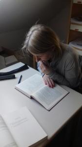 szkolenie Erasmus+ w Stiftung Haus Brandenburg_3