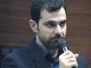 syryjczyk-6
